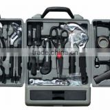 119pcs tools set with high quality