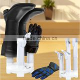 shoe dryer,boot dryer,glove dryer