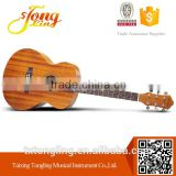 Made In China Guitar Manufacture (TL-0034)