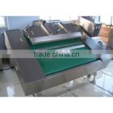 meat vacuum packing machine belts packing machine with CE certificate                                                                                                         Supplier's Choice