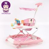 ce approved car shaped multifunction buy baby girls baby baby walker