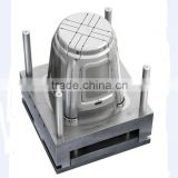 Plastic Adult Stool Injection Mold, Retailing Custom Mould, Molding Supplier Factory in China