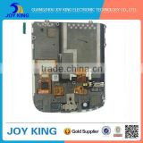 Replacement lcd screen original lcd for blackberry Q10,for blackberry Q10 replacement screen