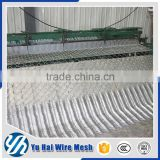 Fast delivery discount gardens chain link fence feet                                                                                                         Supplier's Choice