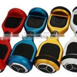 self balancing electric unicycle scooter kids vehicle car