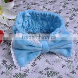 beautiful lovely korean's fashionable hairband for women or little girls