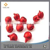 Colorful Jingle Bell Christmas Decoration(BL001)                                                                         Quality Choice