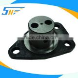 Fuel injection pump idler shaft,FOR SHANGCHAI Fuel injection pump idler shaft,auto engine parts, C07AL-1059772