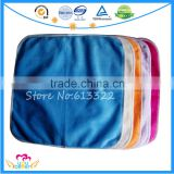 Softest Bamboo Cloth Wipe Baby Wipes Washcloth