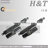 Electro-hydraulic drive Linear actuators Electro-hydraulic drive Hydraulic drive Electric cylinder