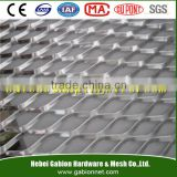Discount price for Small hole expanded metal mesh / nets