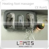 New equip Foot massage machine pedicure spa chair