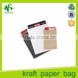 High quality cheap custom logo printing mailing paper bag                                                                         Quality Choice