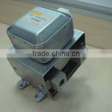 Microwave Oven Parts magnetron water cooled industrial magnetron 2M463 Witol 1.5KW magnetron