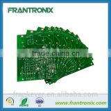 High Quality HASL customize pcb circuit board                                                                         Quality Choice