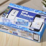 Gps Tracker,Pet Training Products Type animal gps tracking device