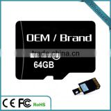 Factory price micro Original import sd 1-128gb memory cards china 64GB TF Card                                                                         Quality Choice                                                     Most Popular
