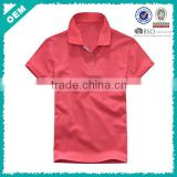 Polo t shirt apparel , meeting your needs shirts , exciting polo (lyt03000321)