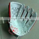 baseball gloves & softball glove & PVC & PU & Leather & boxing glove