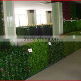2013 Supplies cheap pvc fence panels Garden Buildings all kinds of garden fence gardening