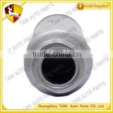 Top quality Screw-on high performance water separator fuel filter denso fuel filter 16405-01T0A