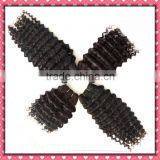 Free sample 2013 New ArrivalNew Arrived Grade AAAAA Remy Virgin human hair extension