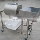 Marinator Chicken Meat Marinated Machine /meat processing machinery                                                                         Quality Choice