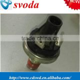 Terex spare parts hydraulic pressure switch 09121241