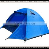 NBWT 3 days sample lead time outdoor friendly large luxury camping tent,medieval tent for sale,canopy tent