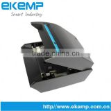 EKEMP OCR Scanner Identify The Mark Printed or Written in a Format and Convert it into Electrical Signal ER1000