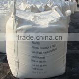 China biggest factory cheap price andg good quality 90%-93% Water treatment hydrated lime powder