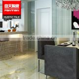 Living rooms cheap interior wall tiles design microlite wash basin wall tiles price in philippines 30x30