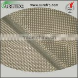 Fiberglass Glass Fiber Woven Roving EWR 300 for Boat Making