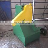 fiber cement sandwich wall board making machine