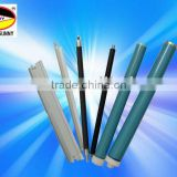 Drum Cartridge for Spare Part,OPC,PCR,Mag roller, Blades