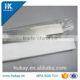 HSS planer knife, hss planer blade for wood China supplier Alibaba