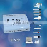 Best Diamond Microdermabrasion Machines at home 9 in 1 New Facial Beauty Salon Equipment JB-5091