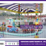 Electric Train Hot sale!!!carnee Shuttle Train kids game Mini Shuttle Electric Train Rides for sale