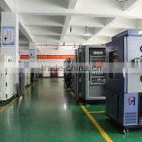 Electronic Power Temperature controlled low pressure high altitude environmental chamber