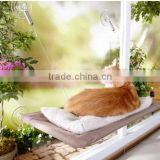 2015 New QQAimigou Wholesale Cat Hammock Bed Cat Hammock