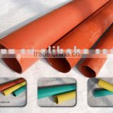 heat shrink busbar insulation tubing