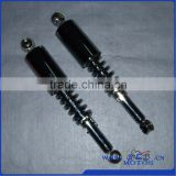 SCL-2012031212 wholesale rear shock absorber motorcycle parts for CG125 CG125 AC CG125 CDI