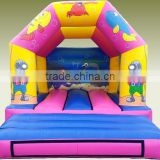 Inflatable jumping castle air jumping house for kids,best sale inflatable jumper for sale