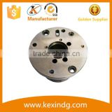 China Supplier PCB Machine Bearing 516D Slewing Bearing Back Hub Bearing
