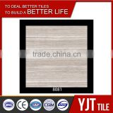 Porcelain new moderm floor full polished tile,swimming pool supplier full polished tile
