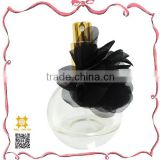 Wholesale bulb perfume bottle ballet style gift wedding