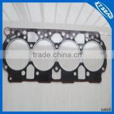 Cylinder Head Gaskets purchase light weight and heavy weight vehicles