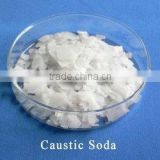Bulk buying Caustic Soda Price/Sodium Hydroxide for Indonesia&Sri Lanka