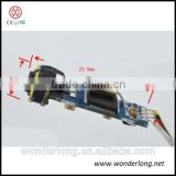 Manufactory supply mini HD endoscope camera 4mm module