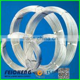 galvanized wire rope lifting sling In Rigid Quality Procedures(Manufacturer/Factory in China)